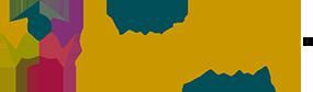 The Sensory Club Logo